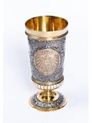 Серебряный Кубок Царская охота