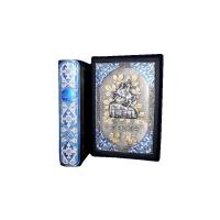 Cборник «Киев, его святыни, древности и достопамятности» в подарочном оформлении