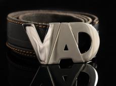 Пряжка для ремня VAD