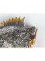 Серебреная Рюмка Рыбка 467