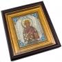 """Икона """"Святой Спиридон Тримифунтский"""""""