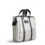 Портфель для ноутбука Porsche Design Cargon P'2160 Laptop Bag stone