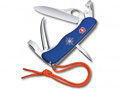 "Нож ""Victorinox"" Skipper Pro Vx08503.2MW"