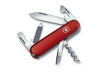 "Нож ""Victorinox"" Sportsman Vx03802"