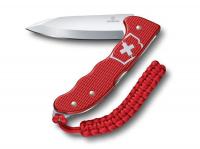 "Нож ""Victorinox"" Hunter Pro 0.9415.20"
