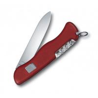 """Складной нож Victorinox """"Alpineer"""" 0.8823"""