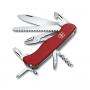 "Складной нож Victorinox ""Atlas"" 0.9033"
