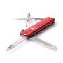 """Складной нож Victorinox """"Classic"""" 0.6203 с чехлом"""