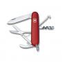 "Складной нож Victorinox ""COMPACT"" 1.3405"