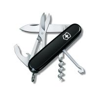 "Складной нож Victorinox ""Compact"" 1.3405.3"