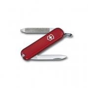 "Складной нож Victorinox ""Escort"" 0.6123"