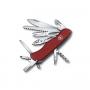 "Нож Victorinox ""Hercules"" 0.9043"