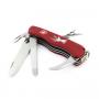 "Складной нож Victorinox ""Hunter"" 0.8873"