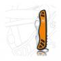 "Складной нож Victorinox ""Hunter XS"" 0.8331.MC9"