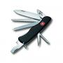 """Складной нож Victorinox """"Locksmith"""" 0.8493.3 с напильником"""