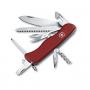 "Складной нож Victorinox ""Outrider"" 0.9023"