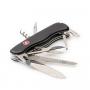 "Складной нож Victorinox ""Outrider"" 0.9023.3"