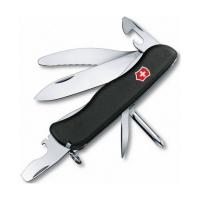 "Складной нож Victorinox ""Parachutist"" 0.8473.3"