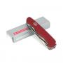 """Складной нож Victorinox """"Picknicker"""" 0.8853"""