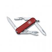 """Складной нож Victorinox """"Rambler"""" 0.6363 с крестовой отвёрткой"""
