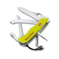 "Складной нож Victorinox ""Rescuetool"" 0.8623.MWN"