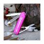 "Складной нож Victorinox ""Rose Edition Classic"" 0.6203.T5"