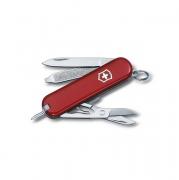 """Складной нож Victorinox """"Signature"""" 0.6225 с ручкой"""