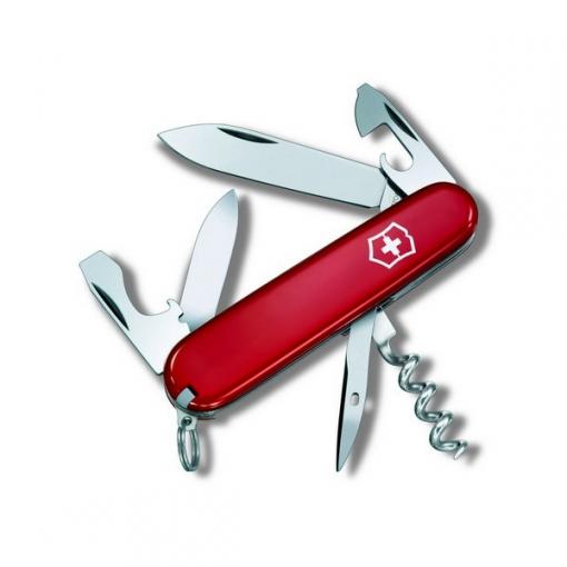 """Складной нож Victorinox """"TOURIST"""" 0.3603"""
