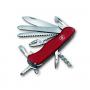 "Складной нож Victorinox ""Tradesman"" 0.9053"