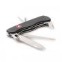 """Складной нож Victorinox """"Trailmaster"""" 0.8463.3"""