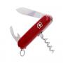 "Складной нож Victorinox ""Waiter"" 0.3303 со штопором"
