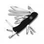 "Складной нож Victorinox ""Workchamp"" 0.9064.3"