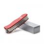 "Складной нож Victorinox ""Workchamp"" 0.9064"