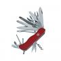 "Складной нож Victorinox ""WORKCHAMP"" 0.9064.XL"