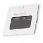 "Набор Victorinox ""SwissCard"" 0.7133 чёрный"