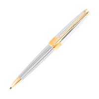 Шариковая ручка Cross APOGEE Cr01224