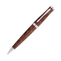 Шариковая ручка Cross Sauvage Brown/Giraffe Pattern BP Cr03124