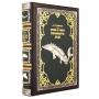 """Книга """"Жизнь и ловля пресноводных рыб"""""""